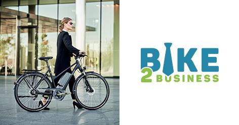 leasing rechner f r fahrrad e bike bike2business. Black Bedroom Furniture Sets. Home Design Ideas
